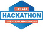 logo-hackathon-testamenta-01-01-01