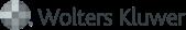 Logo de Wolters Kluwer