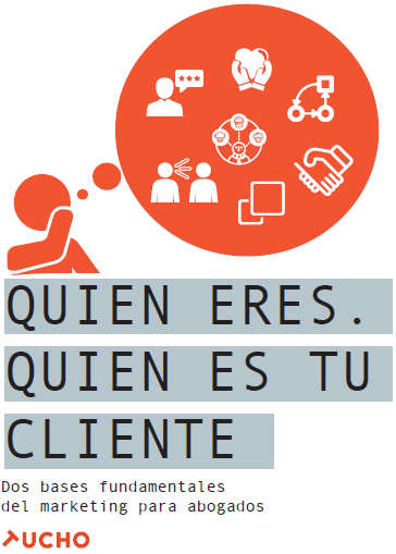 Ebook gratuito sobre marketing jurídico