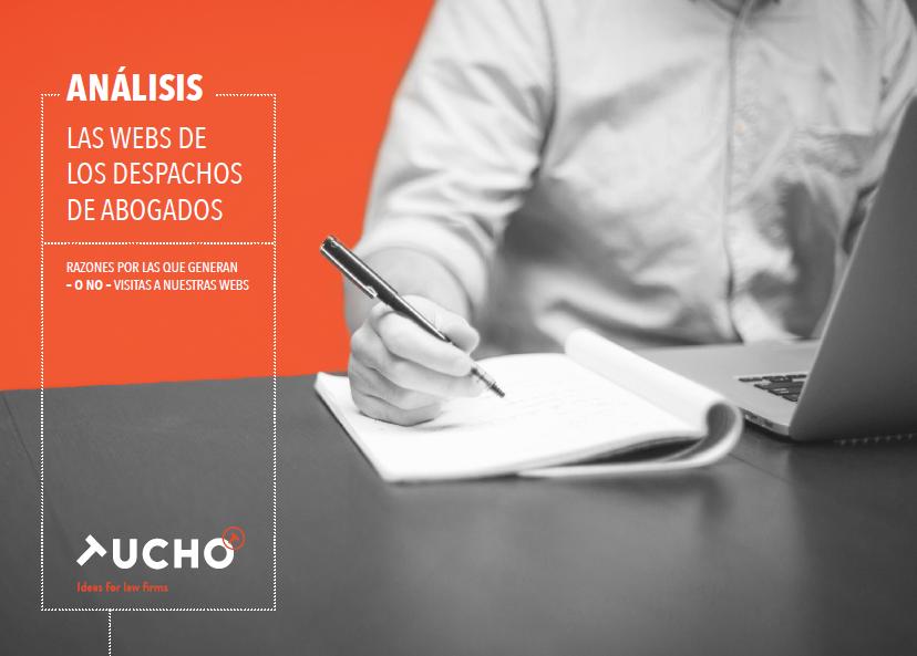 analisis-webs-despachos-de-abogados