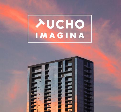Tucho Imagina 01