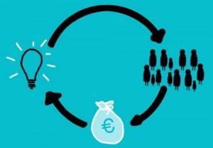 crowdfunding01