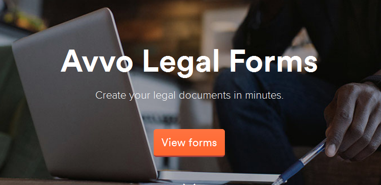 https://www.avvo.com/legal-forms